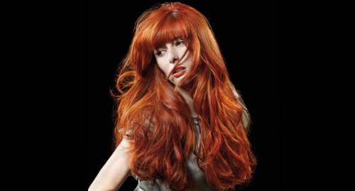 Best hair salon for ombre fort worth best salon for hair for 9037 salon las vegas